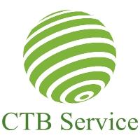 CTB Service